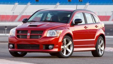 coches-más-rápidos-de-lo-que-parecen-dodge-caliber-srt4