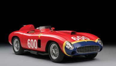 coches-mas-caros-subastados-2015-Ferrari-290-MM