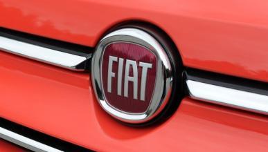 Fiat podría recuperar la denominación Topolino