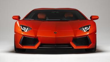 Cómo convertir un Lamborghini en un buen negocio