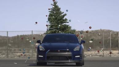 Vídeo: cómo quitar la decoración de Navidad