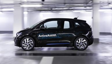 Desvelamos los planes de BMW para celebrar su centenario