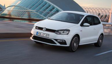 Volkswagen, la más vendida a pesar del lío de las emisiones