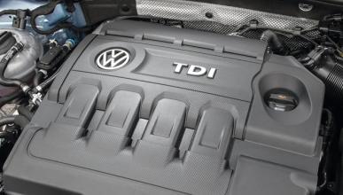VW, con problemas en EEUU para poner solución al escándalo