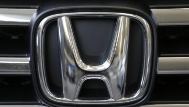 Fallece un trabajador de Honda en la fábrica de Ohio