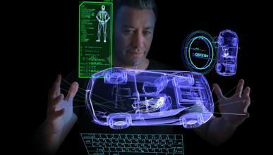 Conectividad y digitalización, las tendencias hasta 2025
