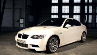 BMW M3 E92: algunos de sus secretos