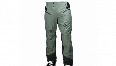 Helly Hansen Cross Pants