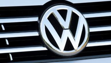 ¿Será esta la solución al escándalo de Volkswagen en EEUU?