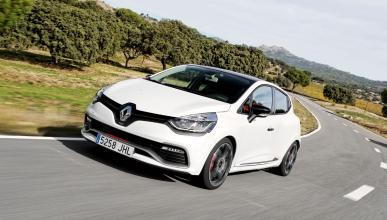 Renault-Clio-Trophy-RS-tres-cuartos-delantera