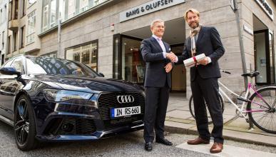 Audi-rs6-avant-premio-Bang-&-Olufsen