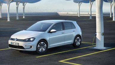 ¿Cuáles han sido los coches más eficientes del año?