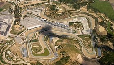 El Circuito de Jerez confirma su presencia en MotoGP 2016