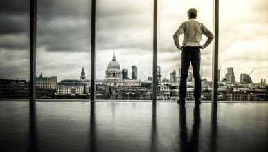 7 pasos para convertirte en millonario