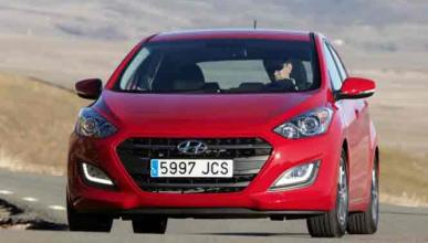 Hyundai confirma que planea sacar tres modelos N