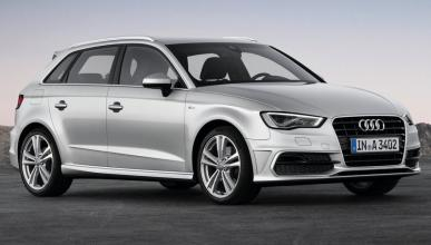 Audi quiere entrar en Irán
