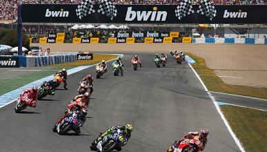 A la venta las entradas del GP de España 2016 de MotoGP