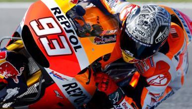 Test Sepang MotoGP 2016: ¿cómo llega Honda?