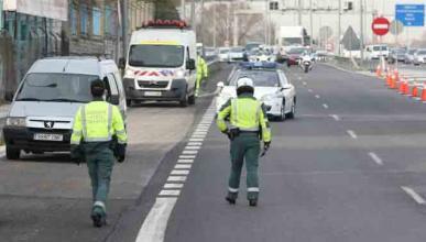 Las ocho multas más buscadas por los españoles