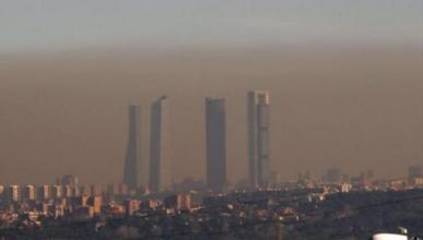 Renovar los diésel antiguos para paliar la contaminación