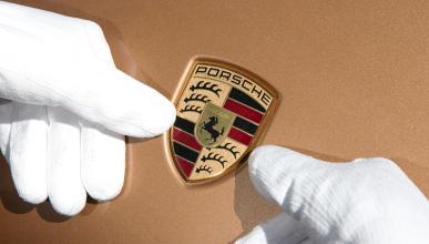 No habrá Porsche que conduzcan solos