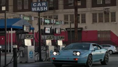 Vídeo: Este Lotus Esprit es una vieja gloria restaurada