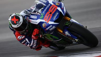 Análisis Test Sepang MotoGP 2016: Lorenzo da con la tecla