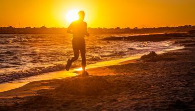 6 apps imprescindibles para runners