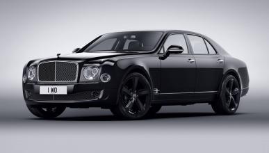 Bentley-Mulsanne-Speed-Beluga-Edition