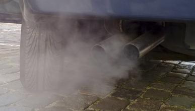 El sensor de urea que hace los motores diésel más limpios