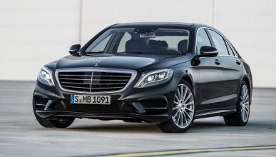 La drástica decisión de Mercedes