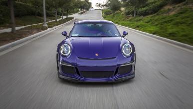 Vorsteiner-Porsche-911-GT3-RS-morro