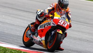 Test Phillip Island MotoGP 2016: ¿cómo llega Honda?