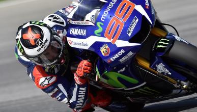 Previa Test Phillip Island MotoGP 2016: el rival es Lorenzo