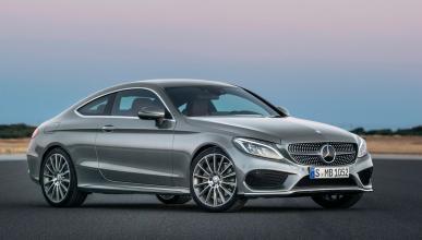 Mercedes aclara los rumores sobre manipulación