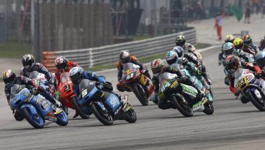 Escándalo en Moto3: Para KTM, Honda hizo trampas en 2015