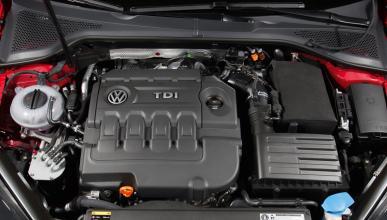 Exigen solución a Volkswagen antes del 24 de marzo