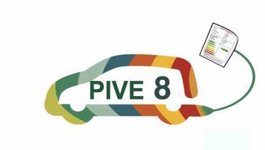 Gracias al Plan PIVE 8 se venderán 20.000 coches más