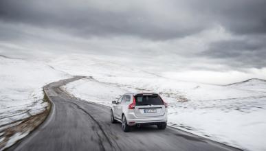Accesorios Volvo Polestar 11