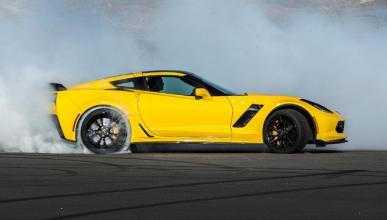 ¿Están cancelando pedidos a Ferrari por este coche?
