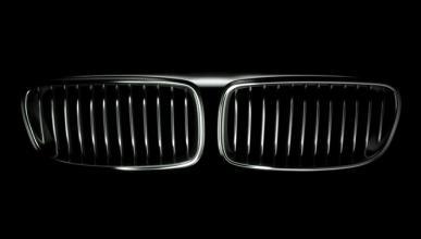Nuevo episodio en la guerra entre Mercedes y BMW
