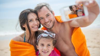 apps programar vacaciones