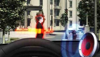Lo que cambiará la forma de conducir para siempre