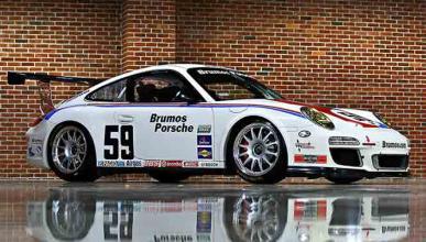 El superbonus que se va a llevar cada trabajador de Porsche