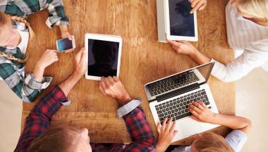 12 claves para navegar por Internet de forma segura