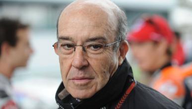 Manos Limpias pide cárcel para Carmelo Ezpeleta
