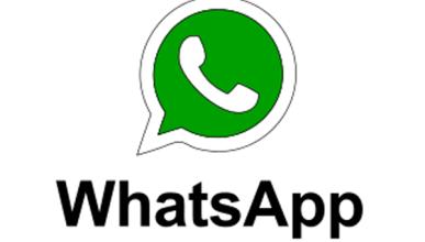 ¿Es delito difundir dónde están los radares por Whatsapp?