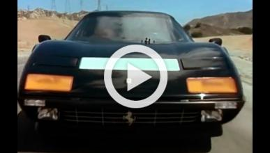 Cinco videoclips en los que el coche es protagonista (II)