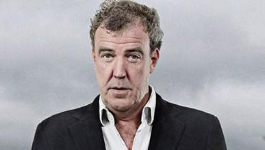 La decepción de Jeremy Clarkson por el último Top Gear
