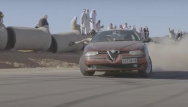 Cinco videoclips en los que los coches son protagonistas